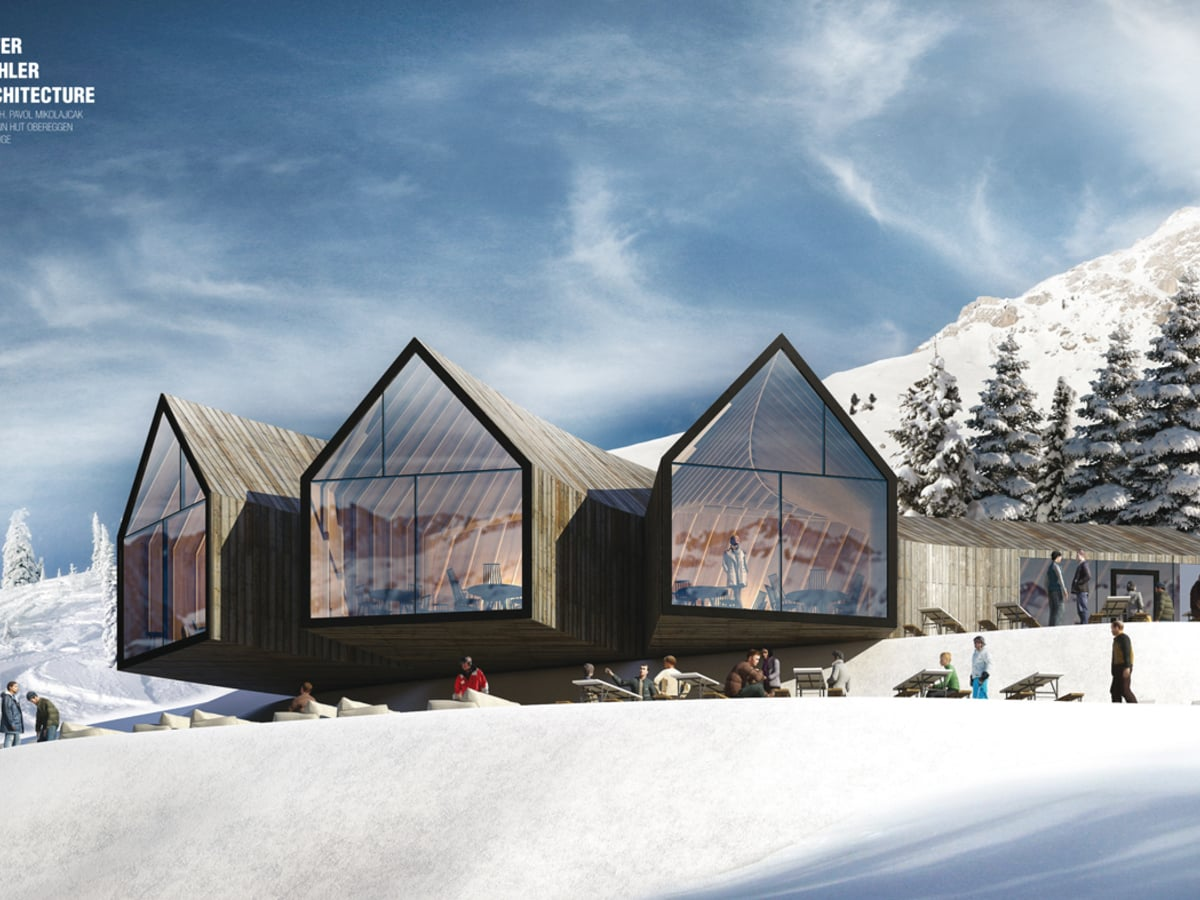 News aus dem skigebiet obereggen vitalpina hotel pf sl for Designhotel skigebiet
